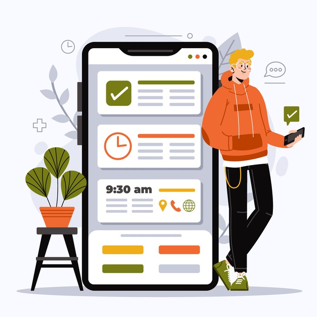 marketing digital instagram